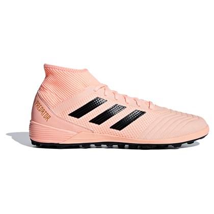 3729dc82a Chuteira Society Adidas Predator Tango 18.3 Masculina - EsporteLegal