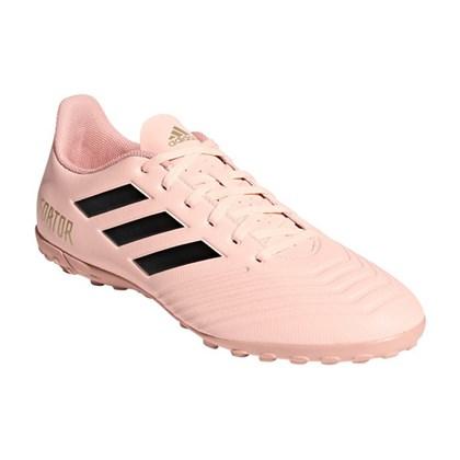 ef05b9d86 Chuteira Society Adidas Predator Tango 18 4 TF Masculina - EsporteLegal