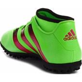cdec2ce623 Chuteira Society Adidas Primemesh AQ2562 Chuteira Society Adidas Primemesh  AQ2562