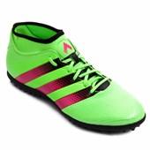 Chuteira Society Adidas Primemesh AQ2562