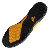 Chuteira Society Adidas X 15.4