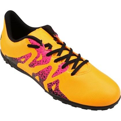 cb5a874471 Chuteira Society Adidas X 15.4 - EsporteLegal
