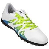Chuteira Society Adidas X 15.4 S74610