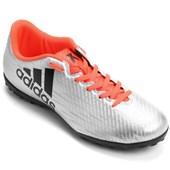 Chuteira Society Adidas X 16.4 S75705