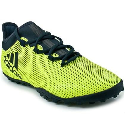 c6eeed3b1d5 Chuteira Society Adidas X 17.3 TF