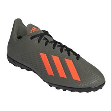 Chuteira Society Adidas X 19.4 TF