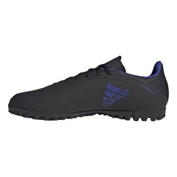 Chuteira Society Adidas X Speedflow.4
