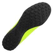 Chuteira Society Adidas X Tango 18.4 Masculina