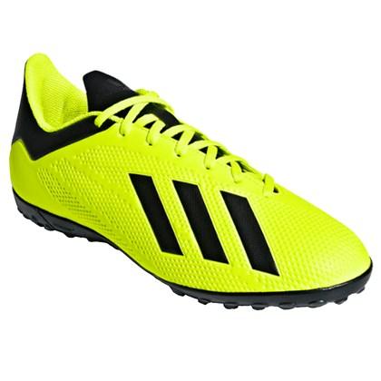 a73271926 Chuteira Society Adidas X Tango 18.4 Masculina - EsporteLegal