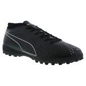 3113f5423362b Society - Chuteiras - Calçados - EsporteLegal