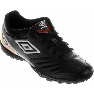 Chuteira Society Umbro Attak STY