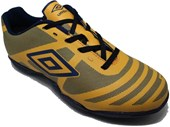 Chuteira Society Umbro Carbon