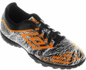 Chuteira Society Umbro Grass 2