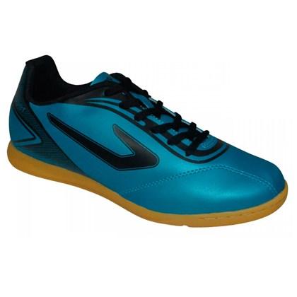 Chuteira Topper Futsal Cup Masculina - EsporteLegal e5d5aac6407a7
