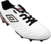 Chuteira Umbro Campo Attak II OF70052