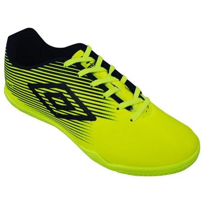 Chuteira Umbro Futsal F5 Light Masculino
