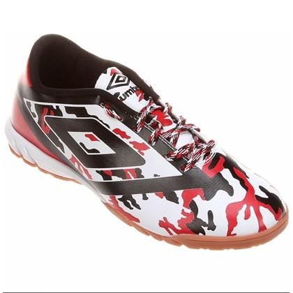 13aad7d0cc Chuteira Umbro Futsal Geo Flare 2 of72033 - EsporteLegal