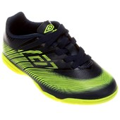 Chuteira Umbro Futsal Slice Junior of82020
