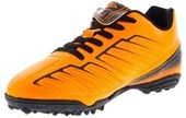 Chuteira Umbro Soceity Attak Junior of81013