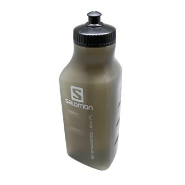 Cinto de Hidratação Salomon Hydro 45