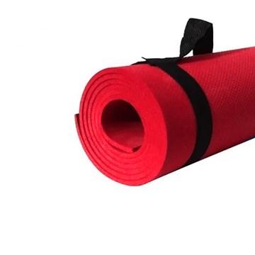 Colchonete Yoga Acte Sports