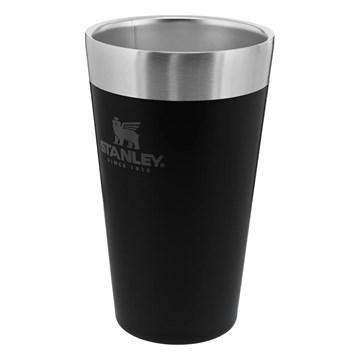 Copo Térmico de Cerveja Stanley Beer Pint 473ml