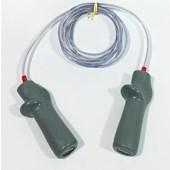 Corda De Pular Kanxa Fight Profissional Ultra Flex