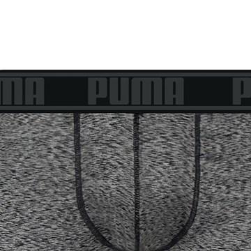 Cueca Boxer Puma Active Style