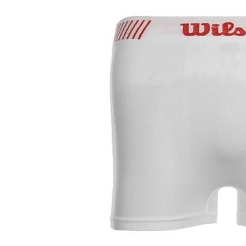 Cueca Boxer Wilson Microfibra Sem Costura Masculina