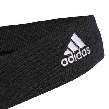 Faixa Testeira Adidas Tennis