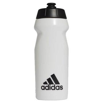 Garrafa Squeeze Adidas Performance