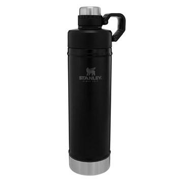 Garrafa Térmica Stanley Classic Hydration 750ml