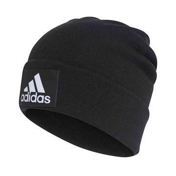 Gorro Adidas Logo Woolie