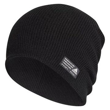Gorro Adidas Perf Unissex - Preto