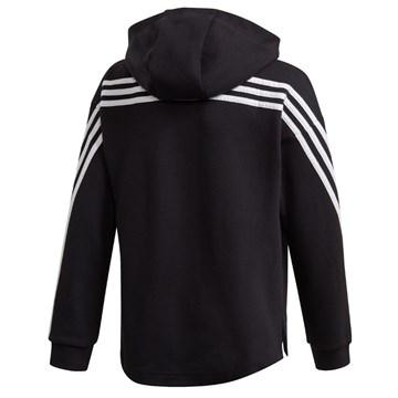 Jaqueta Adidas 3 Listras Infantil