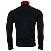 Jaqueta Adidas 3-Stripes Flamengo Masculina