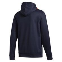 Jaqueta Adidas 3-Stripes Hoodie Masculina