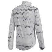 Jaqueta Adidas Adizero Corta Vento Masculina