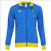 696e82d03b Jaqueta Palmeiras Adidas Hino AB3351 - EsporteLegal