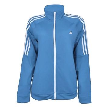 Jaqueta Adidas Frieda Feminina