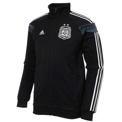 4df89b31fd ... Jaqueta Adidas Hino Argentina - G87799 - EsporteLegal 1cddb2695cfd05 ...