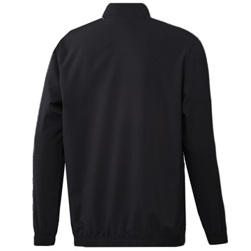 Jaqueta Adidas Internacional Pré-Jogo 2021 Masculina