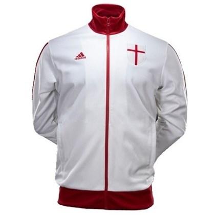 0e9702138 Jaqueta Adidas Milan