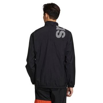 Jaqueta Adidas New Authentic Masculina