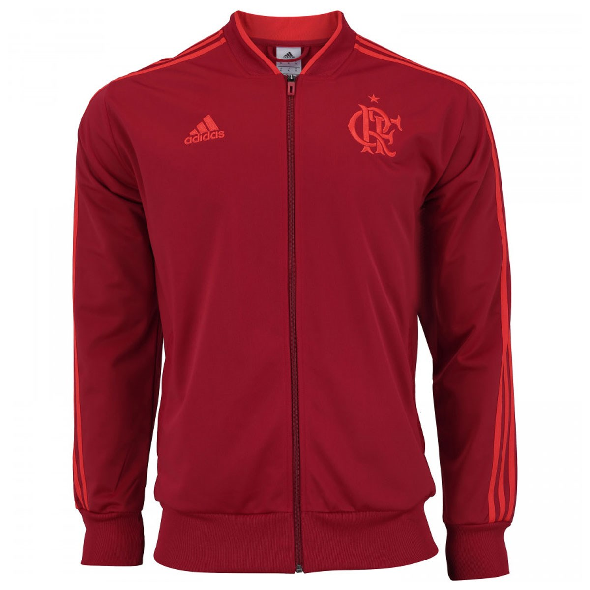 Fluminense D82288 Jaqueta Esportelegal Chuva Adidas 7pq1TwEY eb9071361b42f