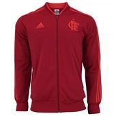 Jaqueta Adidas PES Flamengo Masculino
