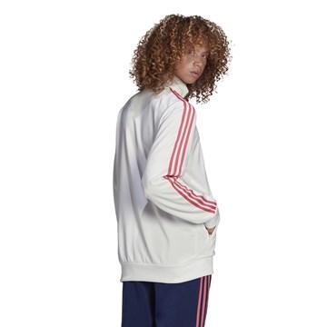 Jaqueta Adidas Real Madrid Masculina