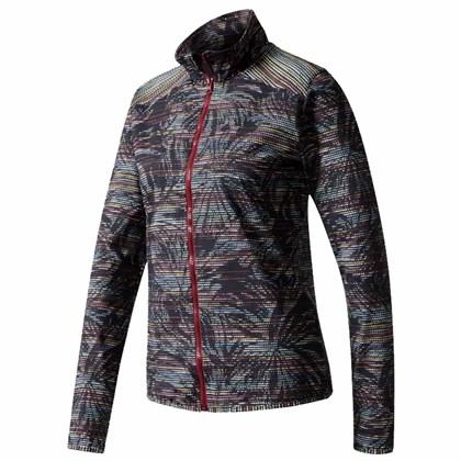 2a9fd98155 9862d77ab71 jaqueta adidas brasi wc14 feminina - fashionstylepk.com