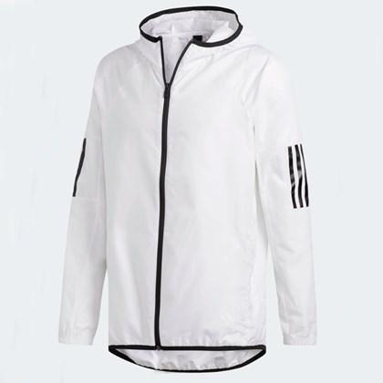 66feaabf6d8 Jaqueta Adidas Sport 2 Street Corta Vento Masculina - EsporteLegal