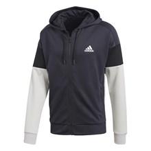 Jaqueta Adidas Sport ID Masculina